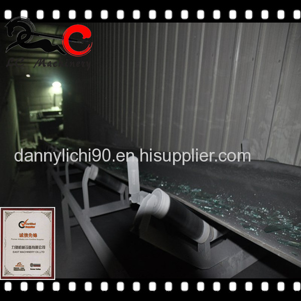 all kinds of rubber conveyor belt