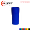 auto part straight reducers silicone hose