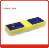 Strong absorbency 23*7.5*3cm Butterfly Sponge Mop Refill