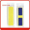 Wood Floor PU Sponge Yellow Mop Refill