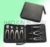Bonsai tool set--- High quality with competitive price (Made in Chinese factory)