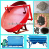 NPK and organic fertilizer making machine