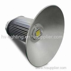 High power LED high bay light 50W