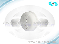 Stand Alone Smoke Detector Alarm SV-IS2
