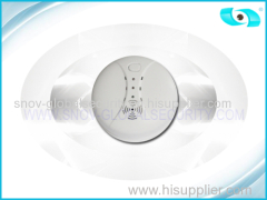 Stand Alone Smoke Detector Alarm SV-IS1