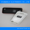 power bank for mobole phone