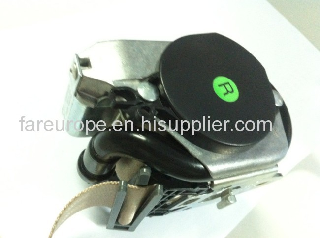 Hot sell seatbeltof air inflator