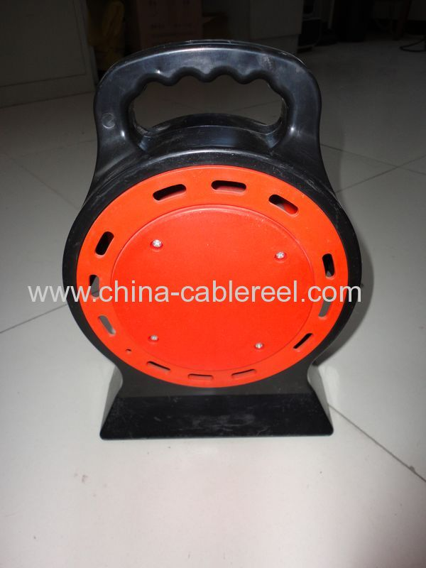13A 240V10m 3G1.25 British Cable reel