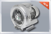 2RB Single Stage Side Channel Blower