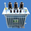 200KVA 11kv three phase transformer temperature switch