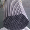 ST35, ST45, ST52 Cold Drawn Seamless Steel Pipe