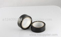 PVC ELECTRICAL INSULATION TAPE 5