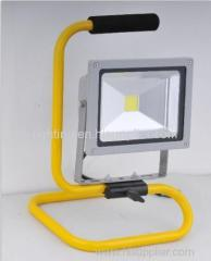LED working lamps 10W 540LM