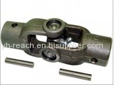 Mercedes-Benz steering shaft JU803/JU-803