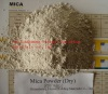 mica/mica powder /mica for coating