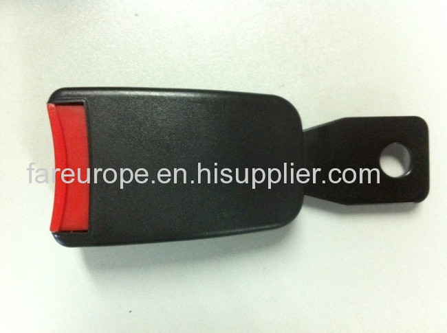 Quality 2 point ALR safety belt