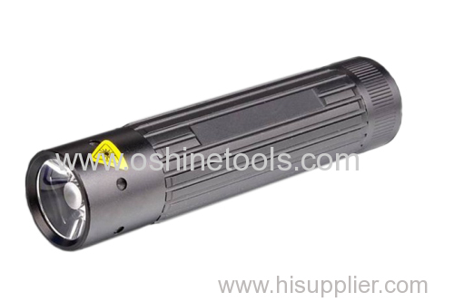 High Power CREE LED Flashlight