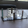 Lipstick Holder acrylic cosmetic display