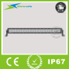 30inch 180W Epistar LED Light Bar for off-road ATV Tractor Truck Trailer Mining Boat 14000 Lumens WI9027-180