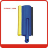 Convenient popular Multifunctional window cleaner Blue& yellow