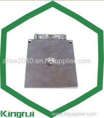 car mould spare part with lowest price