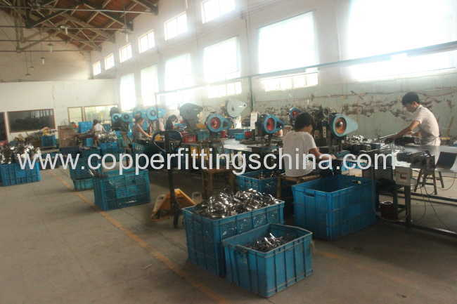 Pipe Connection Rubber Coated Tube Clamp Manufacturer