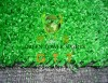 Roof building decoration Artificial Grass