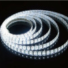 led strip grow lights
