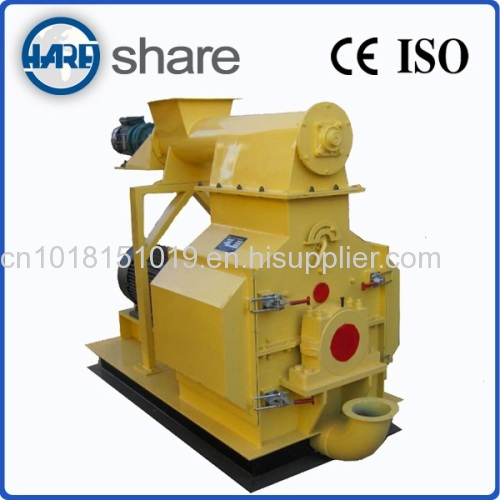 biomass hammer mill machine
