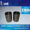 Stainless Steel Bushing Chian Manufacturer