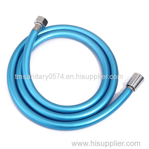 Pvc Flexible Shower Hose