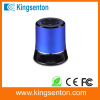 mini Colorful hight quality bluetooth wireless speakers, TF card