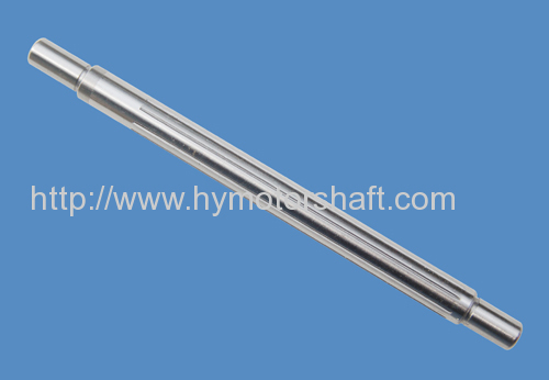 motor drive shaft biggest factory