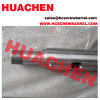 injection screw barrel for battenfeld plastic machines