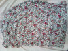 used clothes ladies' cotton dress