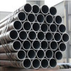 Seamless Steel Tubes (ASTM A106)