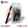 Mini Bcc Clearomizer Blister Package E Cigarette