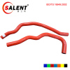 silicon tube for Honda S2000 AP1 F20C