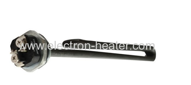 Instant Electric Water Heater Element