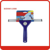25cm Window Wiper squeegee cleaner for surface of table-board