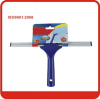 New popular 30cm Window Wiper squeegee cleaner for smooth surface