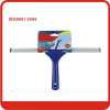 Eco-Friendly New popular 35cm Window Wiper squeegee cleaner with Color card