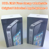 DHL Free cheap wholesale original Apple iphone 4 sealed factory unlocked mobile phone