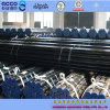ASTM A53 GR.B Seamless Carbon Steel Pipe from QCCO