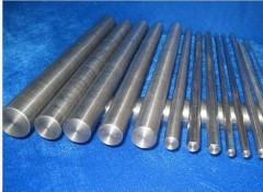 ASTM A 276 904 stainless steel bar
