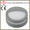 140 eyelid Outdoor rounded Ceiling Lighting