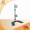 monitor mounting lcd bracket