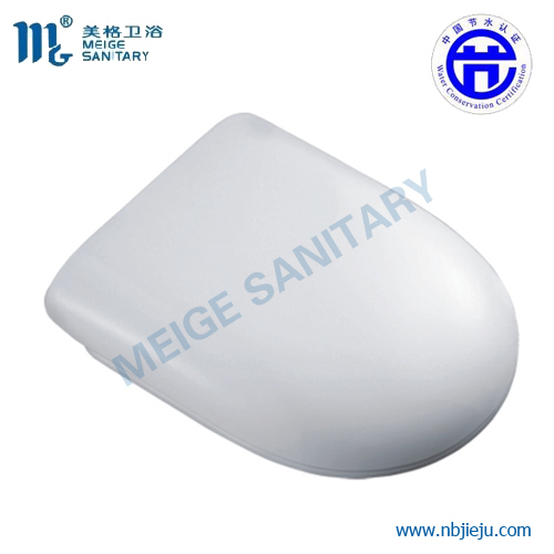 Toilet seat cover 013