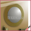China Mirror Supplier silver mirror