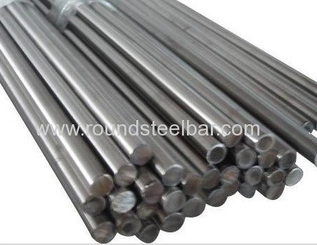 329stainless steel round bar